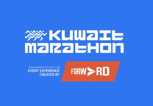 KUWAIT MARATHON