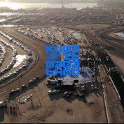 Kuwait Marathon Season 1